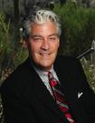 Mark Irvin Headshot