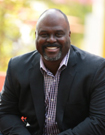 Craig Cuffie is the Vice President of Supply Chain Operations at