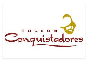 Tucson Conquistadores