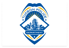Tucson Police Department