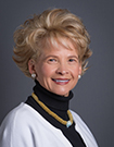 Julie Butcher