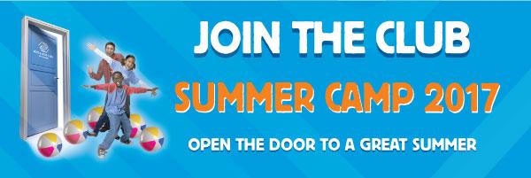 SummerCamp17RegistrationPage