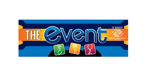 event2017_generic