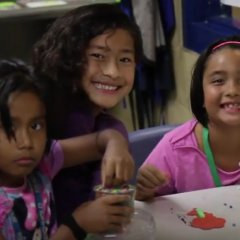 "Boys and Girls Club of Tucson ""Join The Club"" Mission Video"