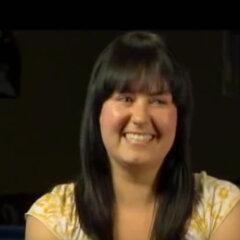 2007 Youth of the Year- Samantha Bossert
